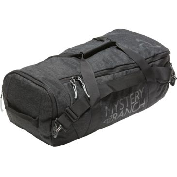 Mystery Ranch Mission Duffel 40l Brand Mystery Ranch.
