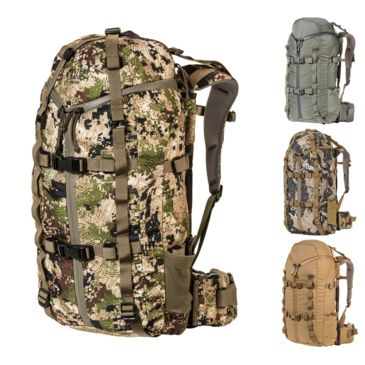 Mystery Ranch Pintler Hunting Backpack Brand Mystery Ranch.