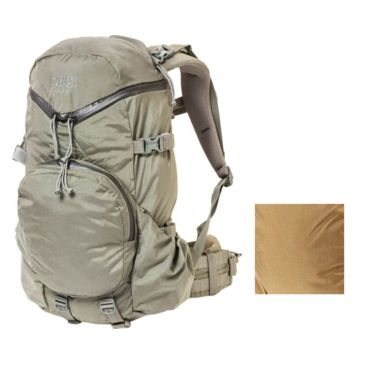 Mystery Ranch Pop Up 28 Backpack Brand Mystery Ranch.