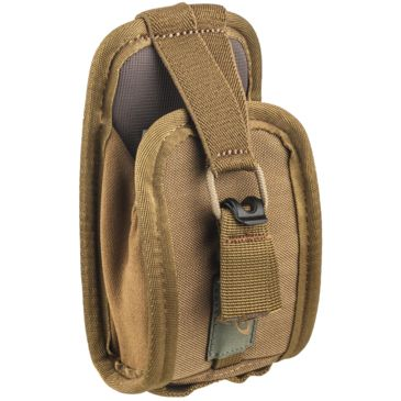 Mystery Ranch Quick Draw Gps Holster Brand Mystery Ranch.