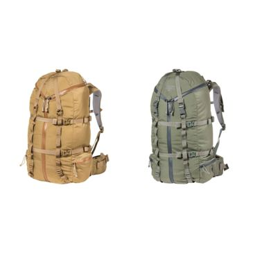 Mystery Ranch Selway 60 Backpack Brand Mystery Ranch.