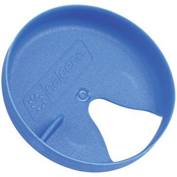 Nalgene Easy Sipper Save Up To 35% Brand Nalgene.
