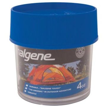 Nalgene Jar Tritan With Lid Save Up To 31% Brand Nalgene.
