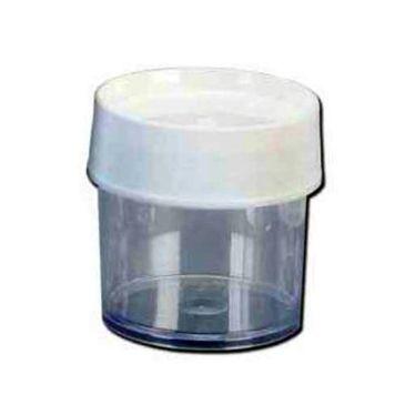 Nalgene Polypropylene Jar, 4oz Save 13% Brand Nalgene.