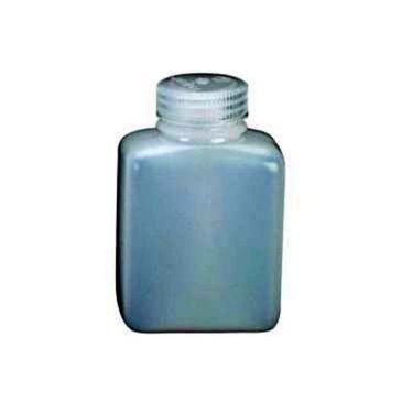 Nalgene Square Hdpe Bottle, 2oz Save 21% Brand Nalgene.