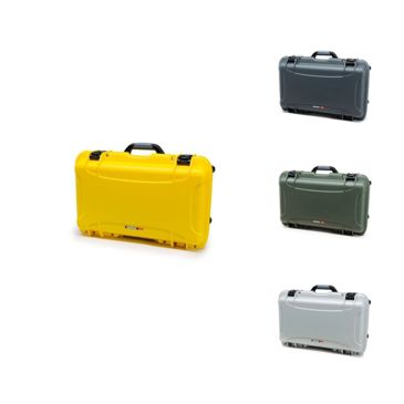 Nanuk 935 Hard Plastic Case Save Up To 57% Brand Nanuk.