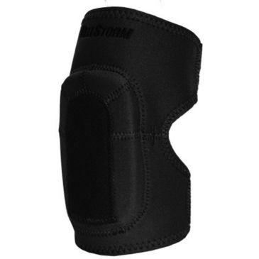 Blackhawk Neoprene Elbow Pads With Hawktex - Blackbest Rated Save 42% Brand Blackhawk.