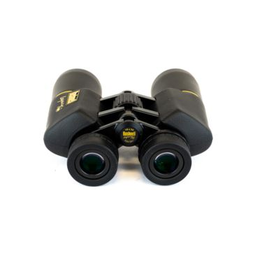 Bushnell Legacy Wp 10x50 Binocularsbest Rated Save 22% Brand Bushnell.