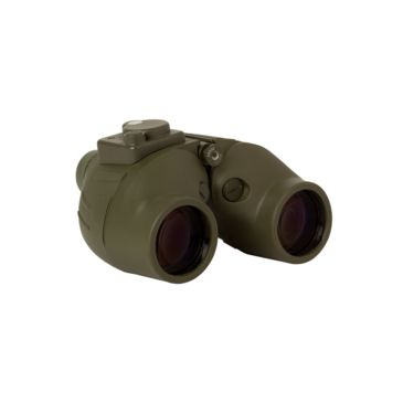 Firefield Centurion System 7x50 Military Binoculars Ff12001 Save Up To 39% Brand Firefield.