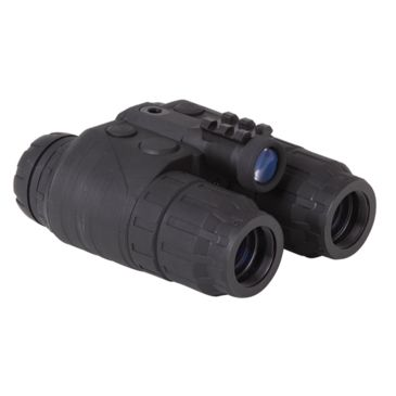 Sightmark Ghost Hunter 2x24 Night Vision Binocularcoupon Available Save 17% Brand Sightmark.