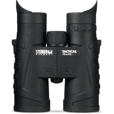 Steiner T42 Tactical 10x42 Binocularscoupon Available Brand Steiner.