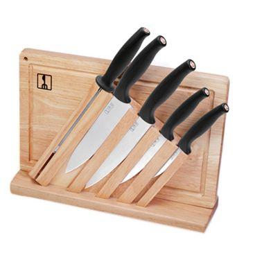 Nextorch Kitchen Block Set With Cutting Board Save 12% Brand Nextorch.