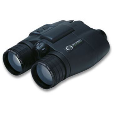 Night Owl Optics Night Vision Explorer 3x42 Binocularfree 2 Day Shipping Save 32% Brand Night Owl Optics.