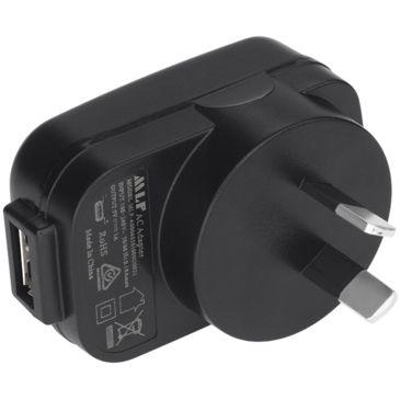 Nightstick Usb To Ac Adapter - Australianewly Added Save 25% Brand Nightstick.