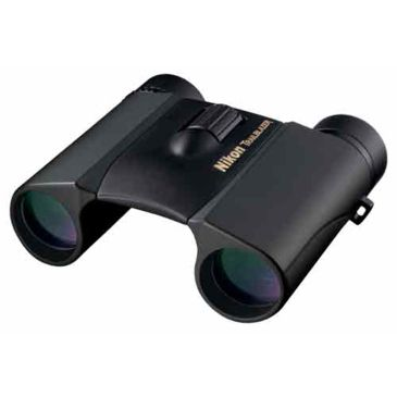 Nikon Trailblazer 10x25 Atb Binocularsbest Rated Save 22% Brand Nikon.