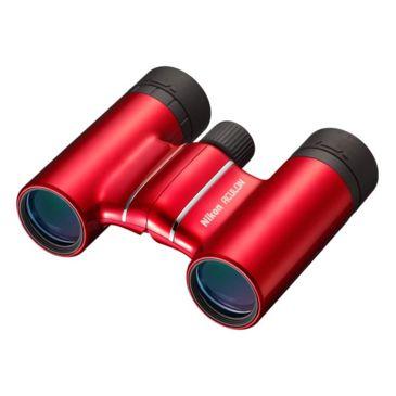 Nikon Aculon 8x21 T01 Binocular Save 62% Brand Nikon.