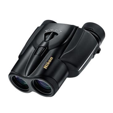 Nikon Aculon 8-24x25mm Zoom Binocularcoupon Available Save 18% Brand Nikon.