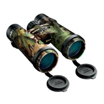 Nikon Monarch 3 10x42mm Binoculars Save 18% Brand Nikon.