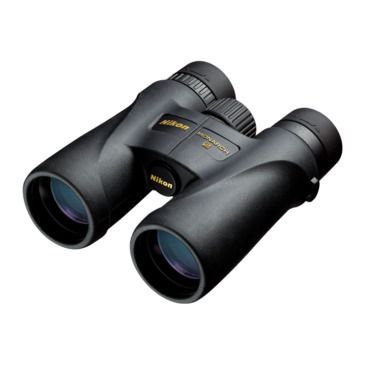 Nikon Monarch 5 10x42 Binocularfree 2 Day Shipping Save Up To $29.26 Brand Nikon.