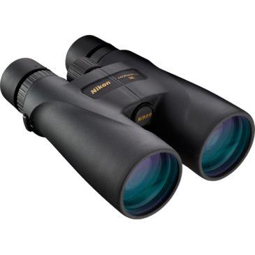 Nikon Monarch 5 Binocular - 20x56mm Brand Nikon.