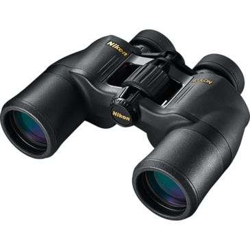 Nikon Aculon A211 8x42mm Binocularfree Gift Available Save Up To 36% Brand Nikon.