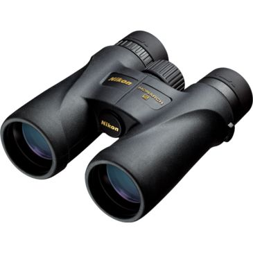 Nikon Monarch 5 12x42 Binocular Save $29.54 Brand Nikon.