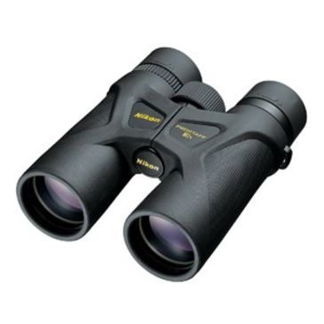 Nikon Prostaff 3s 10x42 Binocularon Sale Save Up To 16% Brand Nikon.