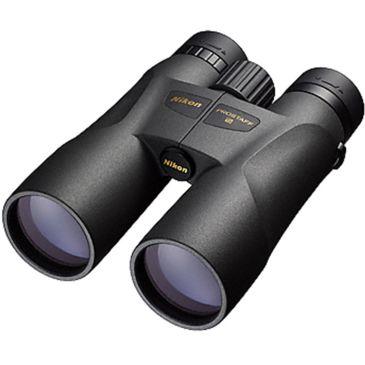Nikon Prostaff 5 Binocular - 10x50mm Save 14% Brand Nikon.