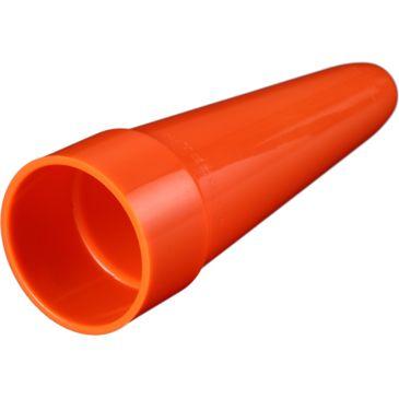 Nitecore Orange Traffic Wand For 32mm Diameter Lights Ntw32 Save 21% Brand Nitecore.
