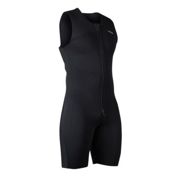 Nrs 2.0 Shorty Wetsuit - Men&039;s Brand Nrs.
