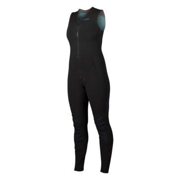 Nrs 3.0 Ultra Jane Wetsuit - Women&039;s Brand Nrs.