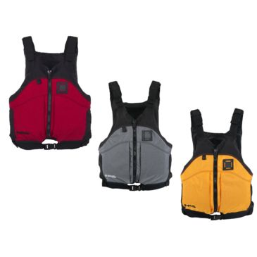 Nrs Big Water Guide Pfd Brand Nrs.