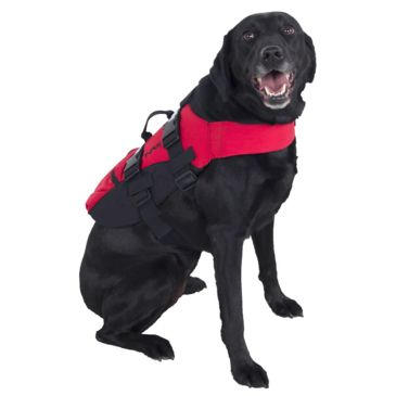 Nrs Canine Flotation Device Brand Nrs.