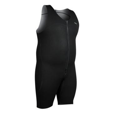 Nrs Grizzly 2.0 Shorty Wetsuit - Men&039;s Brand Nrs.