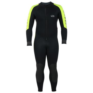 Nrs Grizzly Rescue Wetsuit - Men&039;s Brand Nrs.