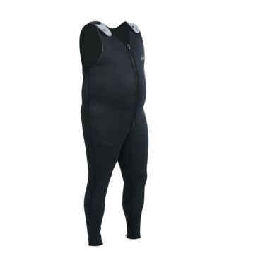 Nrs Grizzly Wetsuit - Men&039;s Brand Nrs.