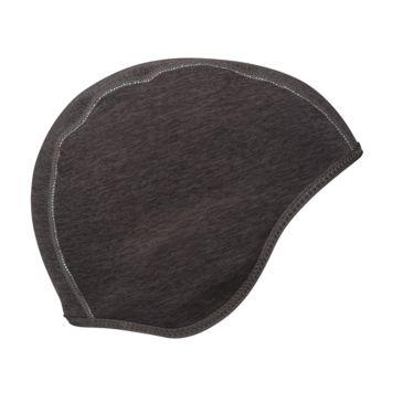 Nrs Hydroskin 0.5 Helmet Liner Brand Nrs.