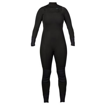 Nrs Radiant 3/2mm Wetsuit - Women&039;s Brand Nrs.