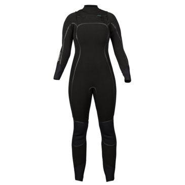 Nrs Radiant 4/3mm Wetsuit - Women&039;s Brand Nrs.