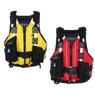 Nrs Rapid Rescuer Pfd Brand Nrs.