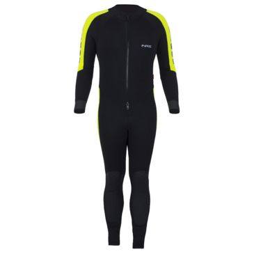 Nrs Rescue Wetsuit - Men&039;s Brand Nrs.