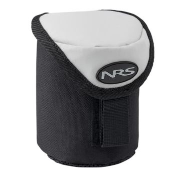 Nrs Spare Drink Holder Brand Nrs.