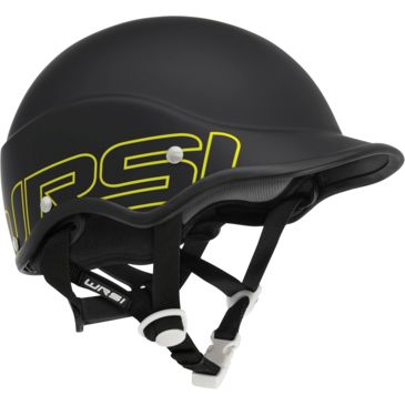 Nrs Wrsi Trident Composite Helmet Save $10.00 Brand Nrs.