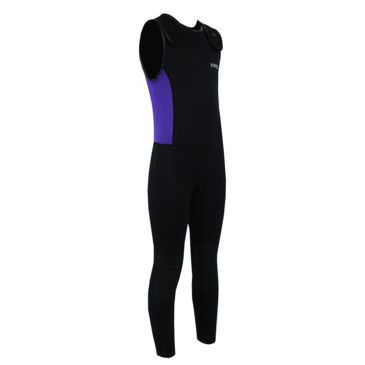 Nrs Youth Farmer Bill Wetsuit Brand Nrs.