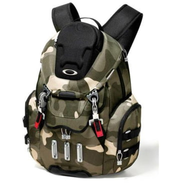 Oakley Bathroom Sink Back Pack Free Shipping Over 49