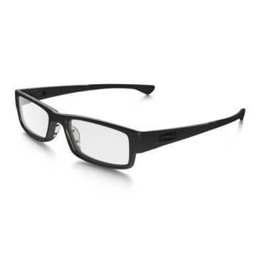 Oakley Airdrop Bifocal Prescription Eyeglasses Brand Oakley.