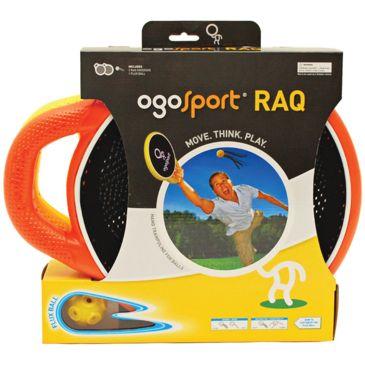 Ogosport Ogodis Raq Save 15% Brand Ogosport.