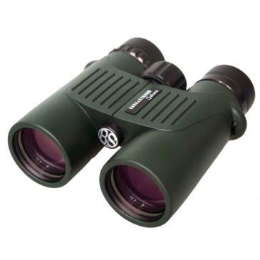 Olivon Barr & Stroud Sahara 10x42 Binocular Brand Olivon.