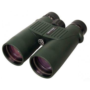Olivon Barr & Stroud Sahara 10x50 Binocular Brand Olivon.