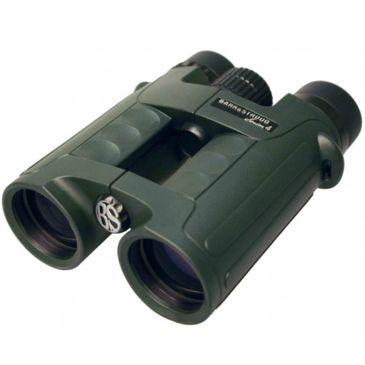 Olivon Barr & Stroud Series 4 10x42 Binocular Brand Olivon.